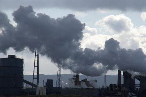 全国碳排放权交易市场首期或纳入七千多家企业