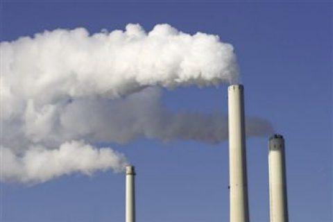 碳市场多试点蕴育统一市场化形态