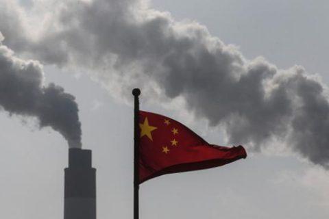 全国碳交易市场规模有望高达4000亿元