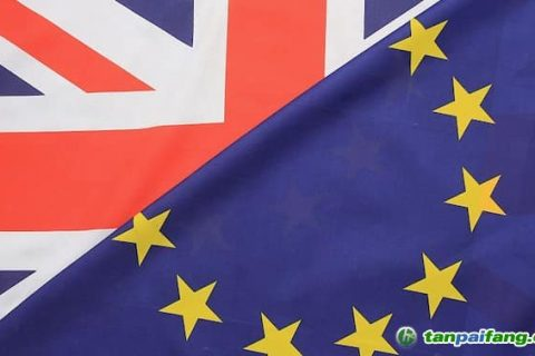 英国在脱欧背景下与欧盟碳市场的互动发展及对中国的启示