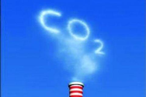 我国碳交易市场建设总体情况
