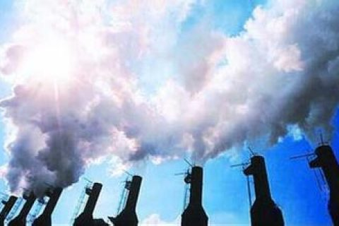 让全国碳市场建设充分发挥市场机制作用