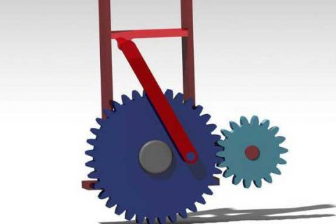 MRV管理机制与碳市场