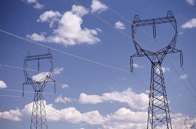 碳市场规则设计应适应电价市场化