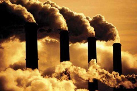 未来中国碳市场年交易量将超30亿吨