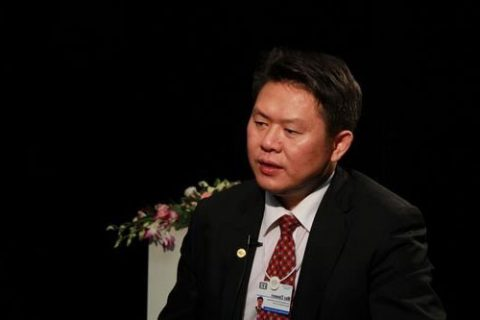 梅德文:如何建设成熟的中国碳市场