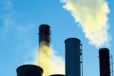 2015中国碳市场现状及未来发展趋势分析