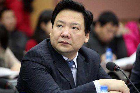 """陈雨露:""""新常态""""下的经济和金融学理论创新"""