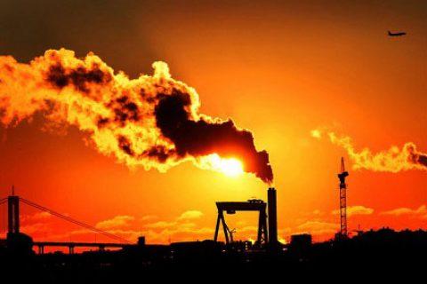 新疆首批180家企业纳入全国碳排放交易市场