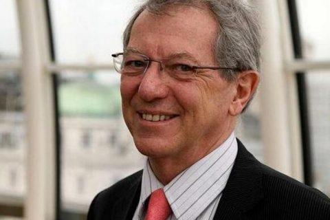 专访英国气候变化特使大卫-金爵士:中国的碳交易市场会是全球最成功的